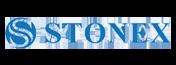 logo-stonex-web