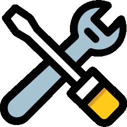 maintenance(1)